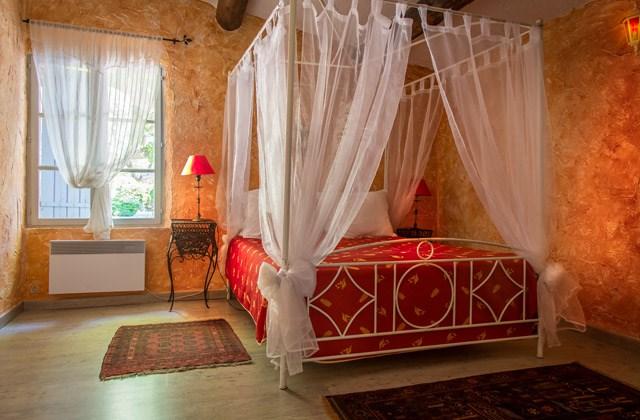 Shogol hotel - suites